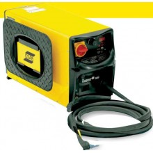 Плазма PowerCut 1600 ESAB