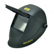 Шлем Eco Arc II DIN 11 ESAB с повдигащ визьор