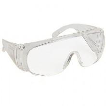 Предпазни очила VISILUX