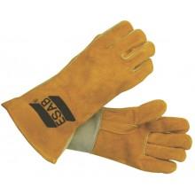Предпазни ръкавици за заварчици