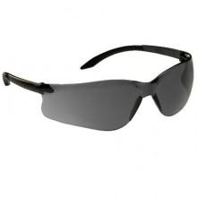 Предпазни очила SOFTILUX тъмни