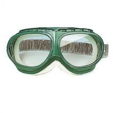 Предпазни очила BE 7