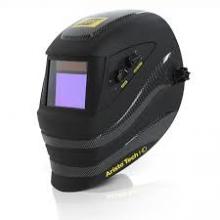 Фотосоларни шлемове за заварчици