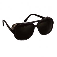 Очила за оксиженисти 60280 SOUDLUX