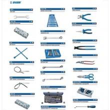 Професионални инструменти UNIOR