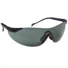 Предпазни очила STYLUX тъмни