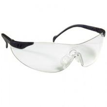 Предпазни очила STYLUX прозрачни