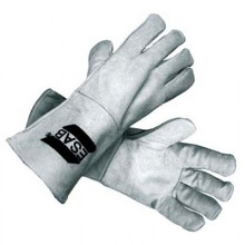 Ръкавици за заварчици ESAB BASIC