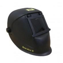 Предпазни шлемове и маски за заваряване