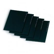 Стъкло тъмно за електрожен 110/90 DIN 7-DIN 13