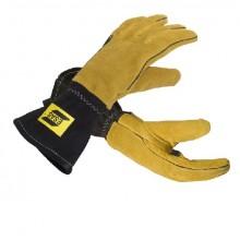 Ръкавици за заварчици ESAB MIG извити