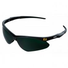 Очила за оксижен