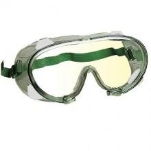 Очила маска CHIMILUX
