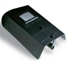 Маска за заварчик от фибър 110/90