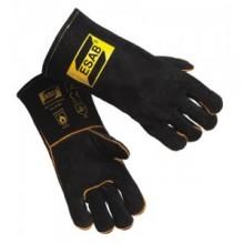 Ръкавици за заварчици BLACK ESAB