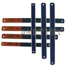 Механични ножовни ленти
