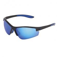 Очила сини SAPHIRE