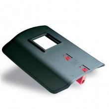 Маска за заварчик PVC 110/90