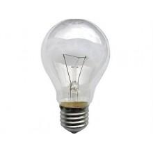 Лампа 220V/ 40W ;60 W;  75 W; 100W