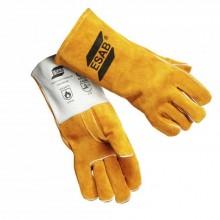 Ръкавици за заварчици REGULAR  ESAB