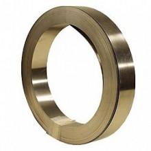OK Band 11.85 30x0.5mm 25kg