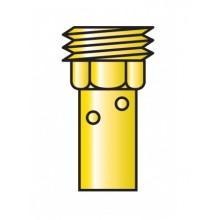 Дифузьор дълъг М6 L = 29 mm PLUS 400/500/600