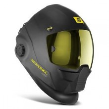 Шлем фотосоларен SENTINEL A50
