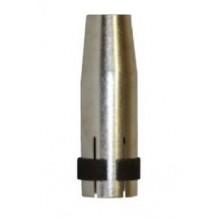 Газова дюза PLUS 24 240А Ø 12,5 L=63,5 мм
