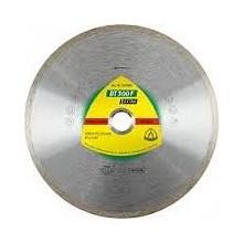 Диамантен диск DT 300 F EXTRA теракота / ъглошлайф