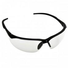 Защитни очила ESAB Warrior прозрачни