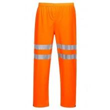 Сигнални панталони