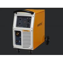 Трансформаторен заваръчен апарат 181 Supermig VARMIG