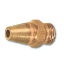 Подгряваща дюза 3-100мм РВ   GCE