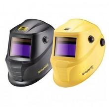 Шлем фотосоларен SAVAGE A 40 ESAB, Швеция