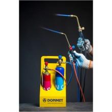 К-т за заваряване DONMET 994 MICRO
