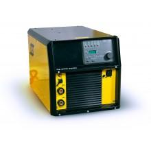 Инверторен заваръчен апарат Origo Tig 3000i AC/DC с панел за управление TA24 ESAB