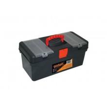Куфар за инструменти 19''