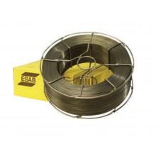 Самозащитен тръбен тел Coreshield 8 1.6mm 11.3kg VP - без защитен газ