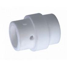 Газоразпределител керамичен PLUS 24 L=20мм