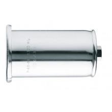 Чашка за горелка Oxyturbo ф 60 мм