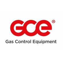 GCE - Gas Control Equipment