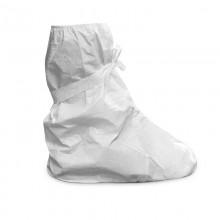 Чорапи от полипропилен TERI ANKLE