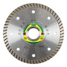 Диамантен диск DT 900 FT SPECIAL - теракота / ъглошлайф