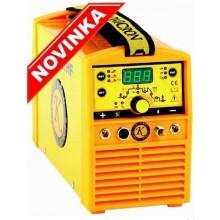 Инверторен заваръчен апарат GAMA 1500L PFC OMICRON