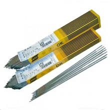 Електроди OK NiCrMo-5
