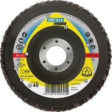 Ламелни дискове SMT 924