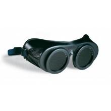 Очила за оксиженисти SPARTA V