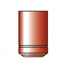 Глава за плазма LONG LIFE CB150