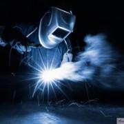 Видове машини и апарати в зависимост от метода на заваряване