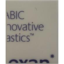 PVC фолио предпазно (слюда предпазна) 110/90